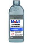 mobil-antifiriz-advanced