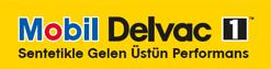 mobil-delvac-1